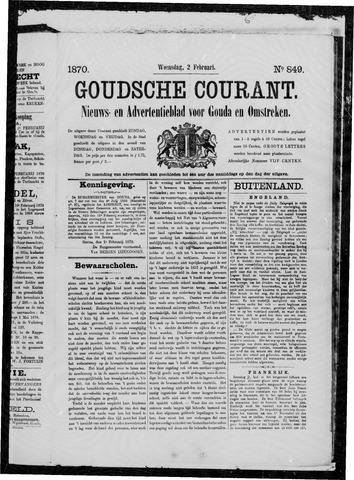 Goudsche Courant 1870-02-02