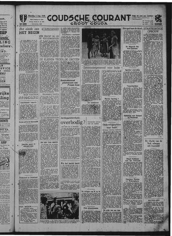 Goudsche Courant 1946-08-05