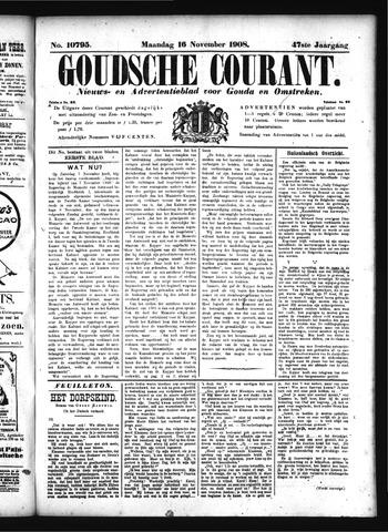 Goudsche Courant 1908-11-16