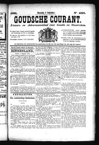 Goudsche Courant 1890-09-08