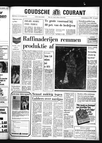 Goudsche Courant 1974-12-18