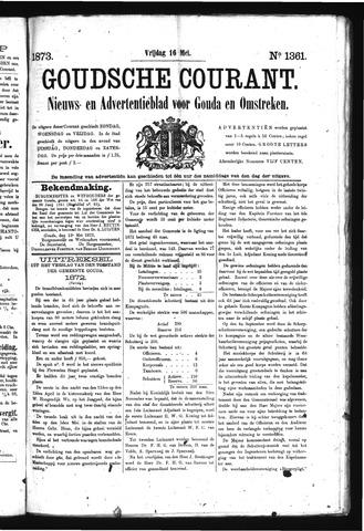 Goudsche Courant 1873-05-16