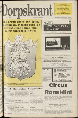 Dorpskrant 1990-05-23