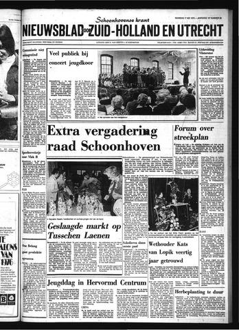 Schoonhovensche Courant 1976-05-17