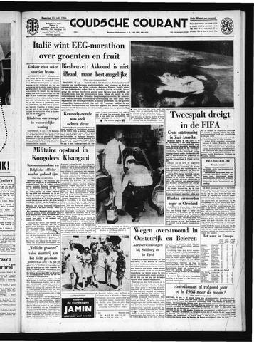 Goudsche Courant 1966-07-25