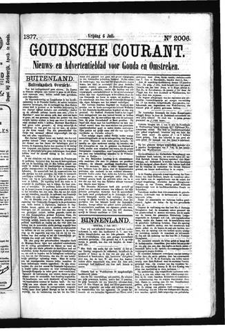 Goudsche Courant 1877-07-06