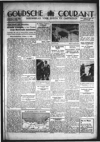 Goudsche Courant 1942-07-04