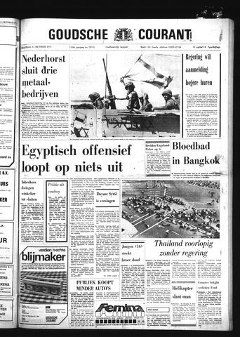 Goudsche Courant 1973-10-15