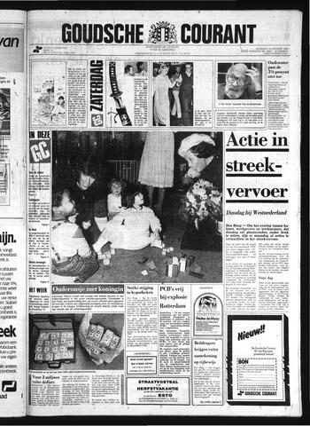 Goudsche Courant 1983-10-15