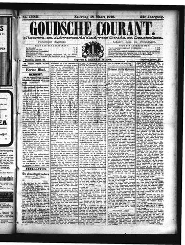 Goudsche Courant 1916-03-18