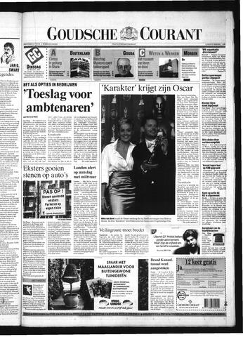 Goudsche Courant 1998-03-24