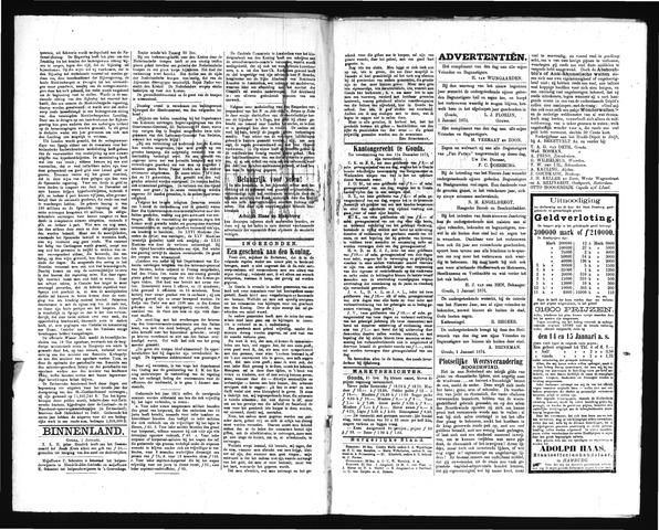 Goudsche Courant 1874