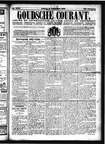 Goudsche Courant 1926-09-10