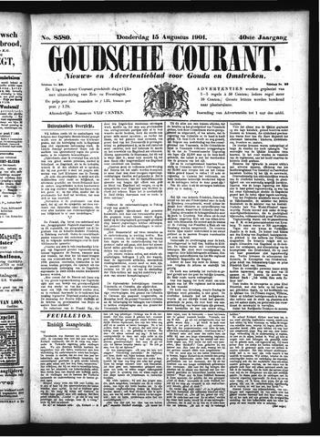 Goudsche Courant 1901-08-15