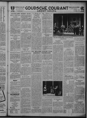 Goudsche Courant 1947-01-11