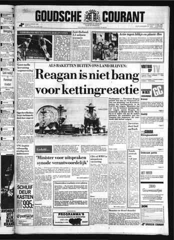Goudsche Courant 1984-05-23