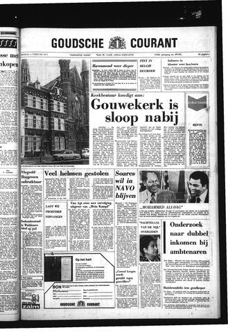 Goudsche Courant 1975-02-04
