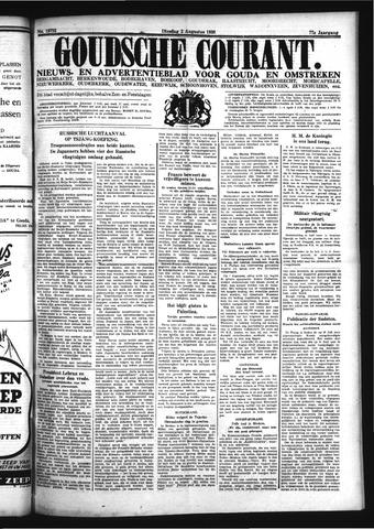Goudsche Courant 1938-08-02