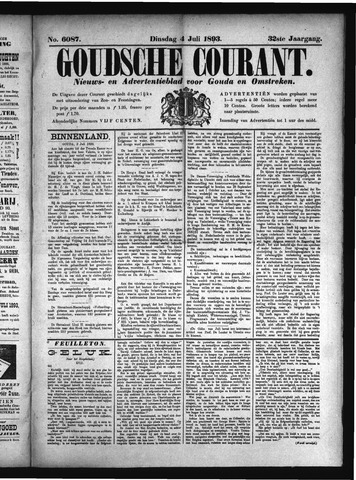 Goudsche Courant 1893-07-04