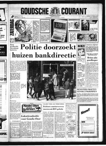 Goudsche Courant 1983-02-19
