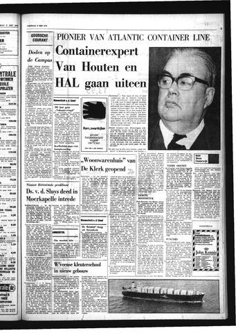 Goudsche Courant 1970-05-08