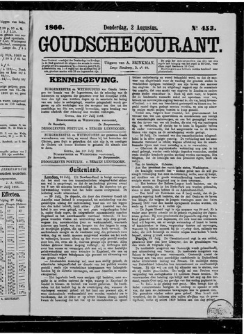 Goudsche Courant 1866-08-02