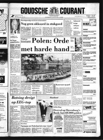 Goudsche Courant 1983-06-15