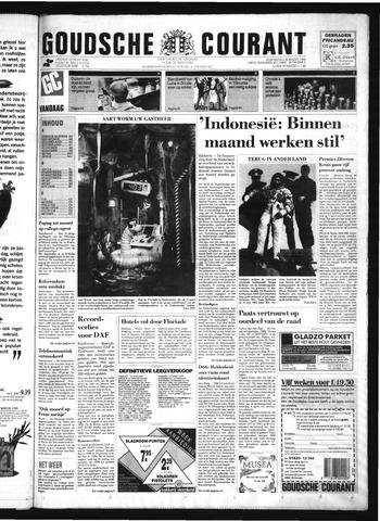 Goudsche Courant 1992-03-26