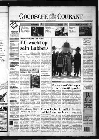 Goudsche Courant 1994-02-03
