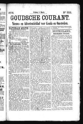 Goudsche Courant 1878-03-08