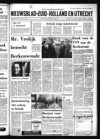Schoonhovensche Courant 1975-12-17