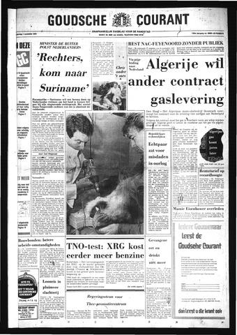Goudsche Courant 1979-11-01