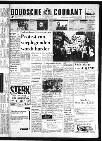 Goudsche Courant 1990-04-12