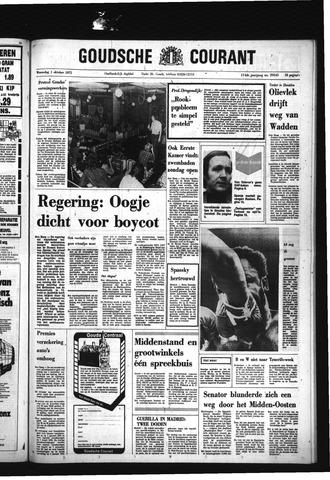 Goudsche Courant 1975-10-01