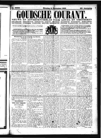 Goudsche Courant 1926-12-14
