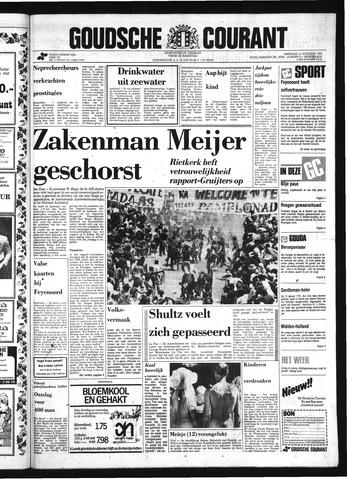 Goudsche Courant 1983-08-15