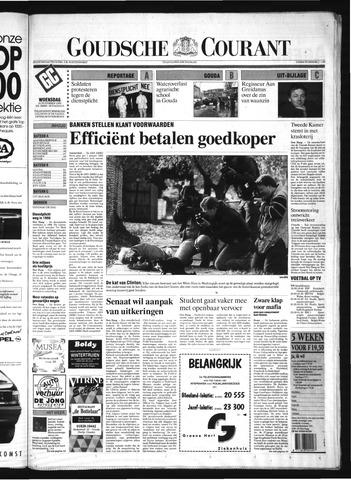 Goudsche Courant 1992-11-18