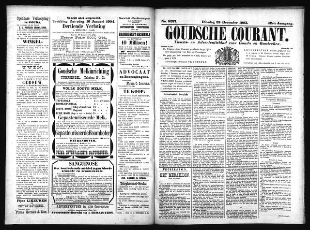Goudsche Courant 1903-12-29