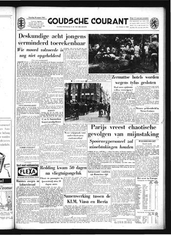 Goudsche Courant 1963-03-26