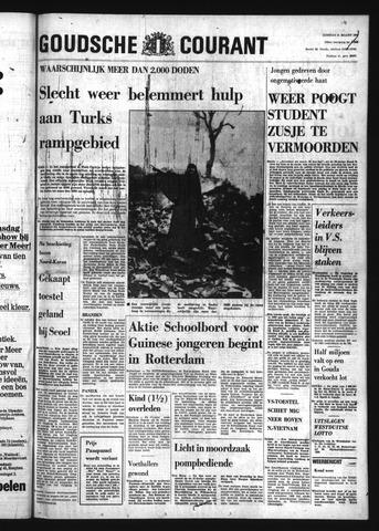 Goudsche Courant 1970-03-31