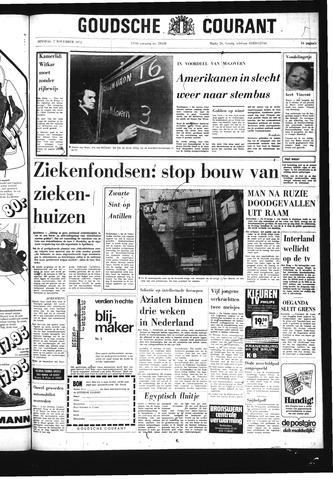 Goudsche Courant 1972-11-07