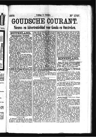 Goudsche Courant 1875-10-15