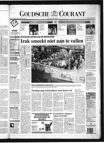 Goudsche Courant 1993-07-12