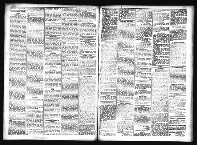 Goudsche Courant 1918-11-20