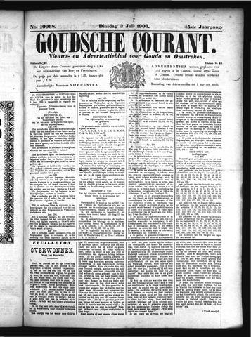 Goudsche Courant 1906-07-03