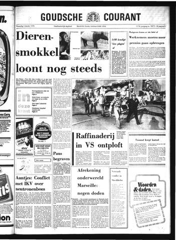 Goudsche Courant 1978-10-04