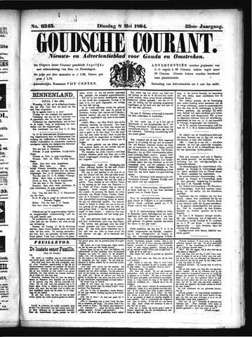 Goudsche Courant 1894-05-08