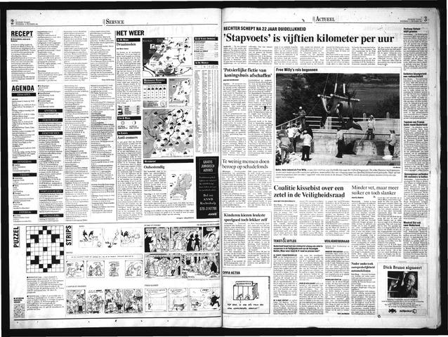 Goudsche Courant 1998-09-10