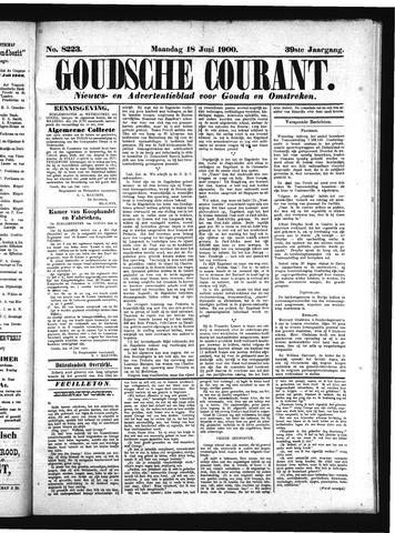 Goudsche Courant 1900-06-18
