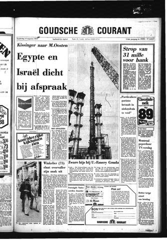 Goudsche Courant 1975-08-14